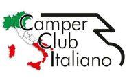 Camper Club Italiano