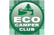 Ecocamperclub